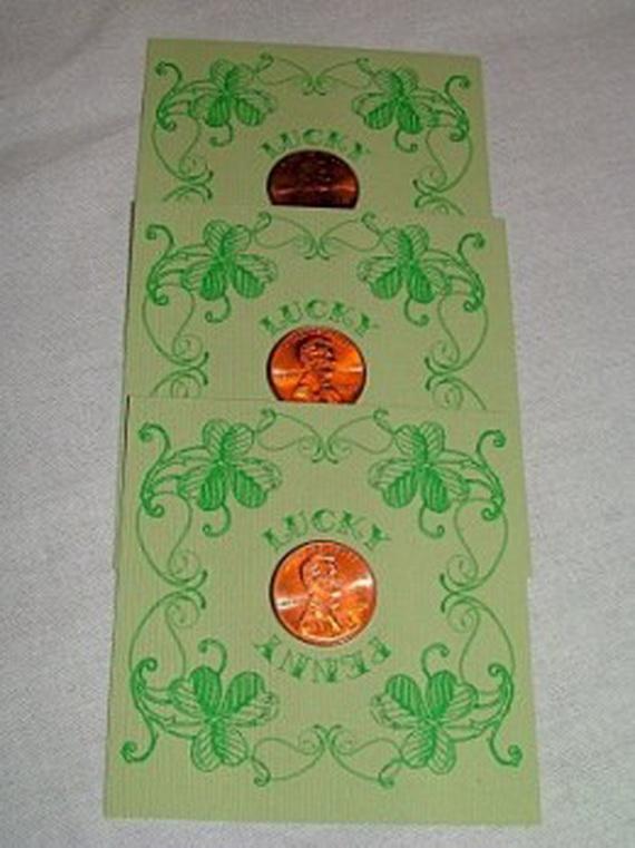 Handmade- Saint- Patrick's- Day- Card_15