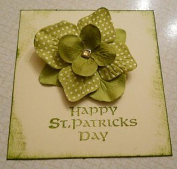 Handmade- Saint- Patrick's- Day- Card_16
