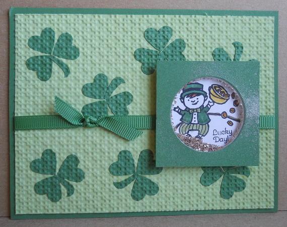 Handmade- Saint- Patrick's- Day- Card_19