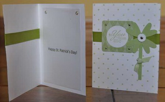 Handmade- Saint- Patrick's- Day- Card_20