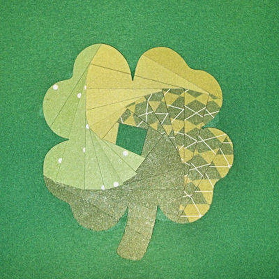 Handmade- Saint- Patrick's- Day- Card_27