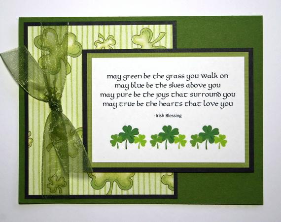 Handmade- Saint- Patrick's- Day- Card_28