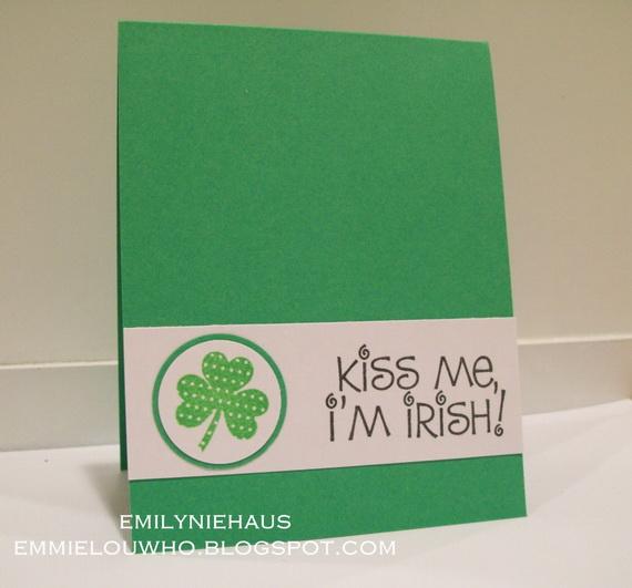 Handmade- Saint- Patrick's- Day- Card_29