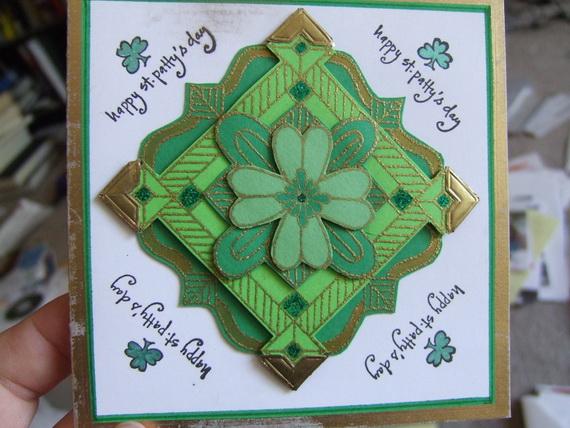 Handmade- Saint- Patrick's- Day- Card_38