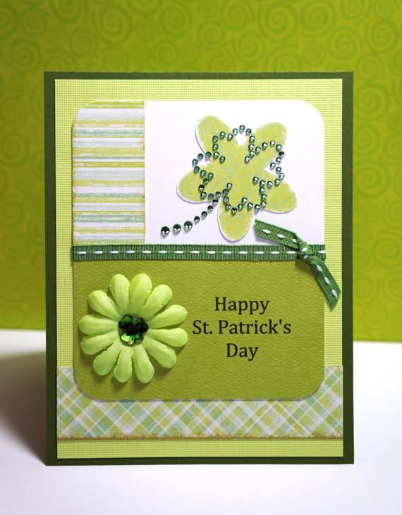 Handmade- Saint- Patrick's- Day- Card_44