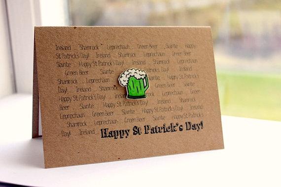 Handmade- Saint- Patrick's- Day- Card_45