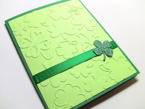 Handmade- Saint- Patrick's- Day- Card_46