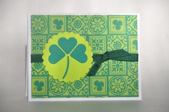 Handmade- Saint- Patrick's- Day- Card_48
