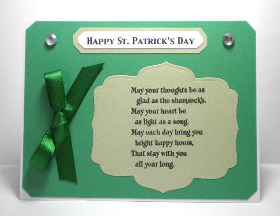 Handmade- Saint- Patrick's- Day- Card_51