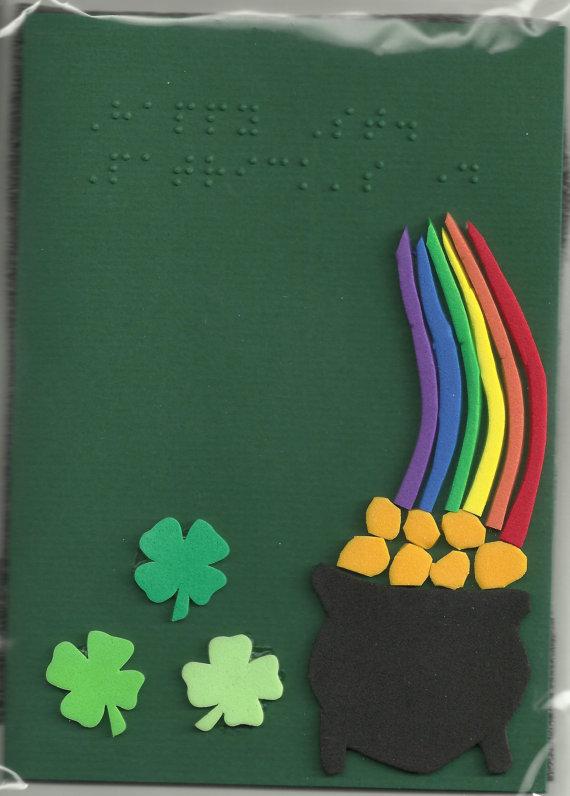 Handmade- Saint- Patrick's- Day- Card_54