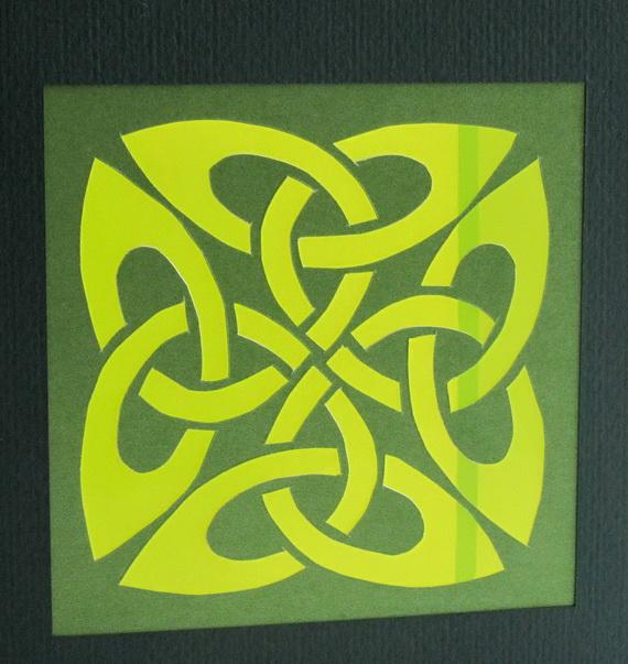 Handmade- Saint- Patrick's- Day- Card_58