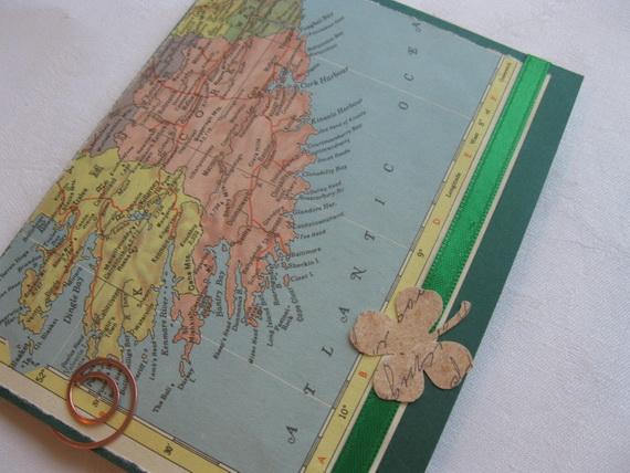 Handmade- Saint- Patrick's- Day- Card_59