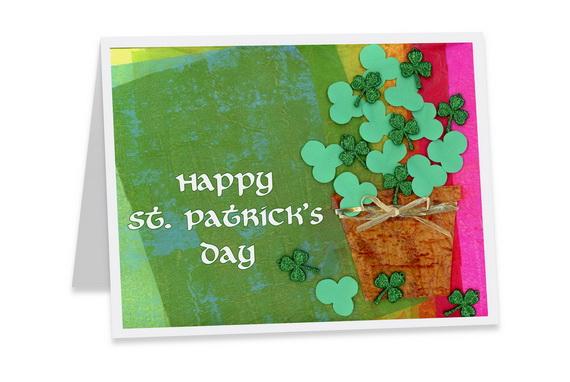 Handmade- Saint- Patrick's- Day- Card_62