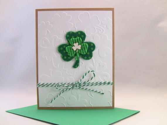 Handmade- Saint- Patrick's- Day- Card_65