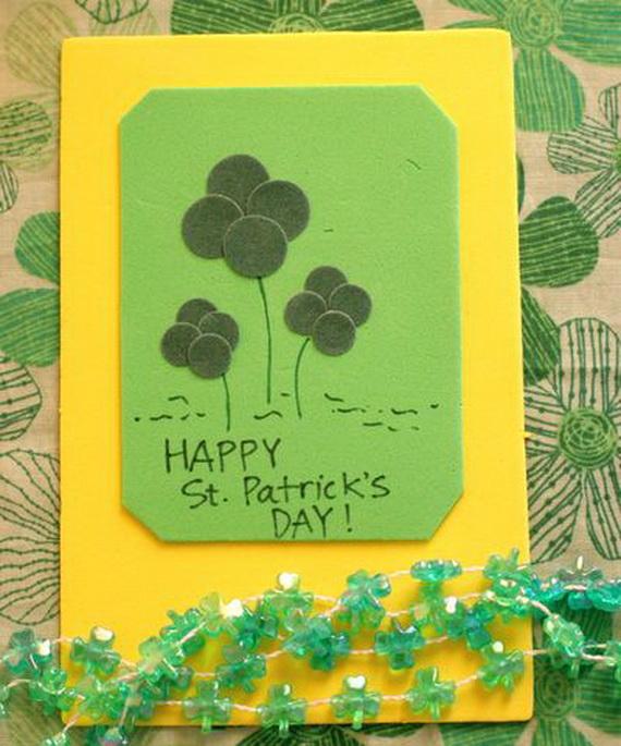 Handmade- Saint- Patrick's- Day- Card_83