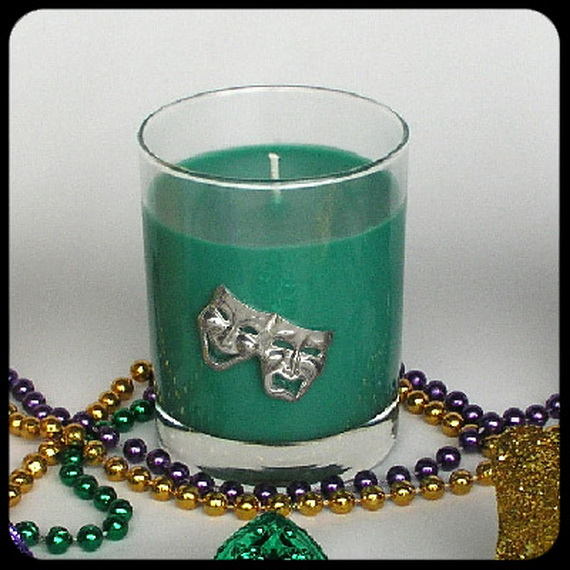 Mardi- Gras- Candle -Decorations_11