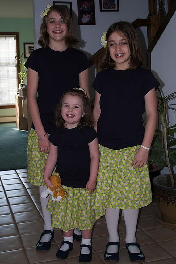 Matching- Family- Easter & Spring- Outfits_02
