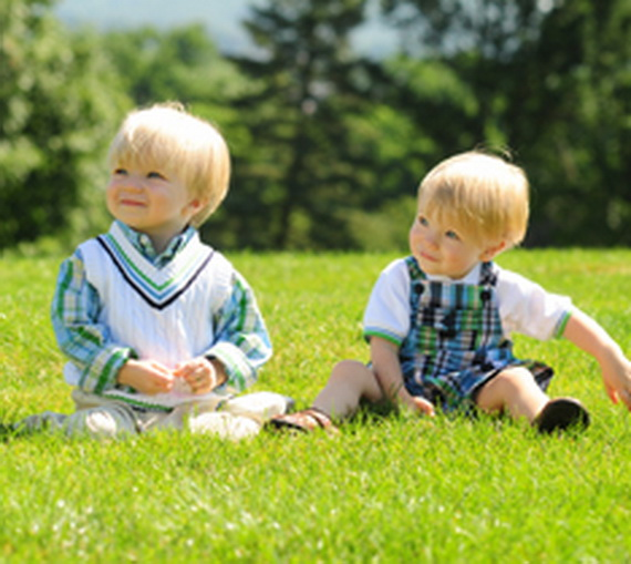 Matching- Family- Easter & Spring- Outfits_10