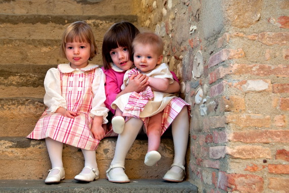 Matching- Family- Easter & Spring- Outfits_13