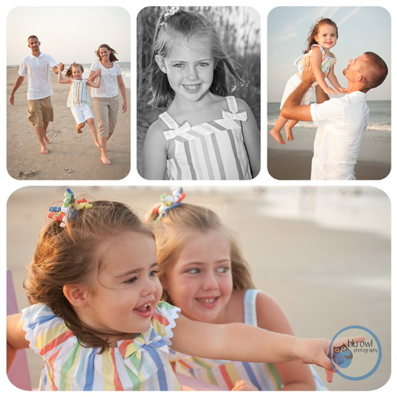Matching- family- Easter & Spring- Outfits_23