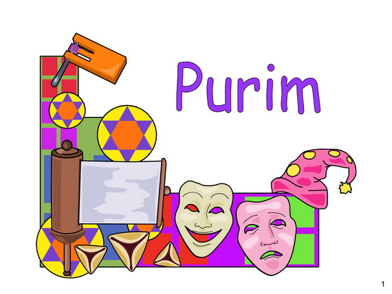 Purim- Masks- for -Punsters _02