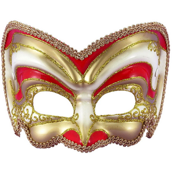 Purim- Masks- for -Punsters _03