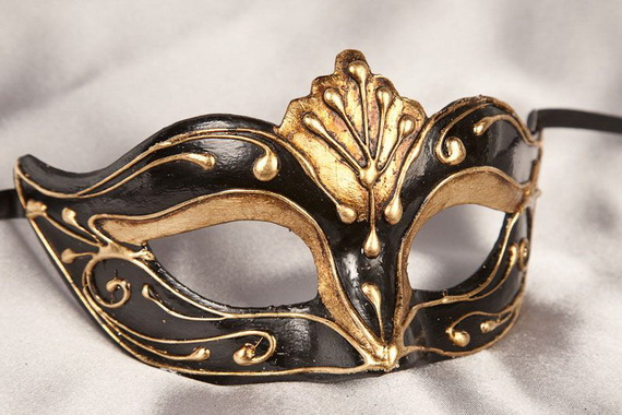 Purim- Masks- for -Punsters _05