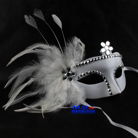 Purim- Masks- for -Punsters _06