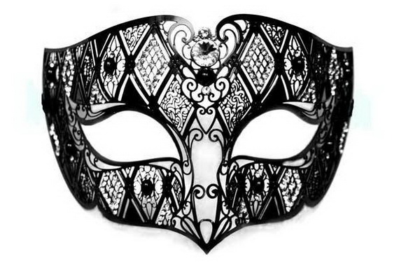 Purim- Masks- for -Punsters _10