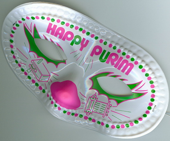 Purim- Masks- for -Punsters _11