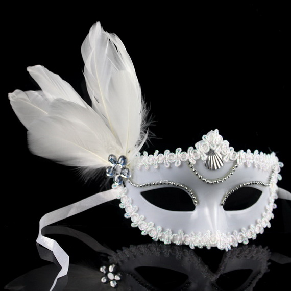 Purim- Masks- for -Punsters _13