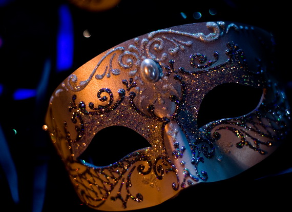 Purim- Masks- for -Punsters _14
