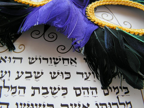 Purim- Masks- for -Punsters _16