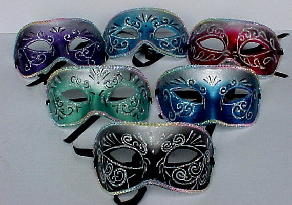 Purim- Masks- for -Punsters _18