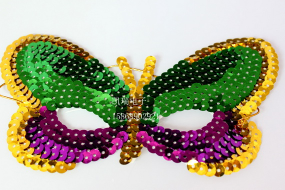 Purim- Masks- for -Punsters _22