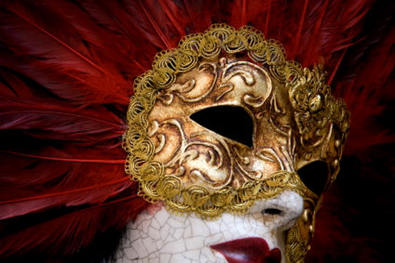 Purim- Masks- for -Punsters _24