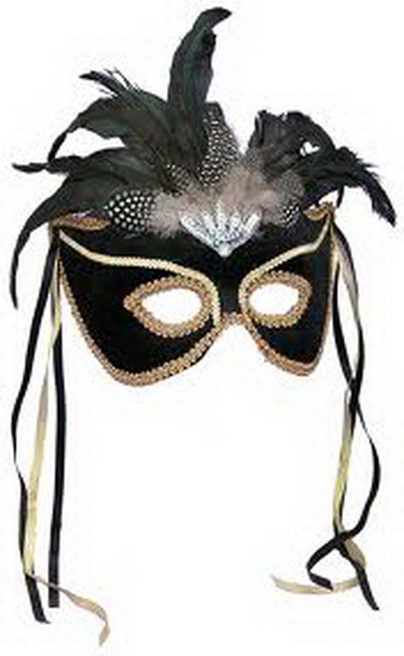 Purim- Masks- for -Punsters _25