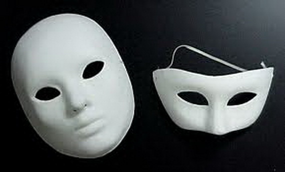 Purim- Masks- for -Punsters _26