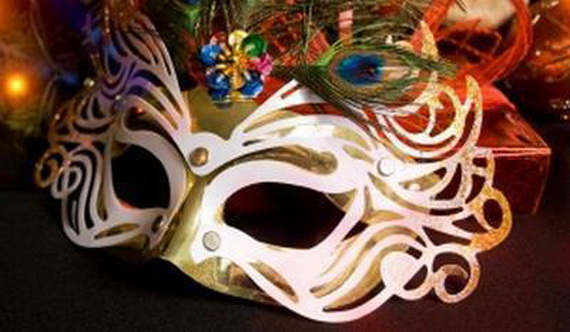 Purim- Masks- for -Punsters _27