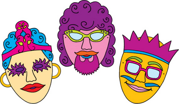 Purim- Masks- for -Punsters _30