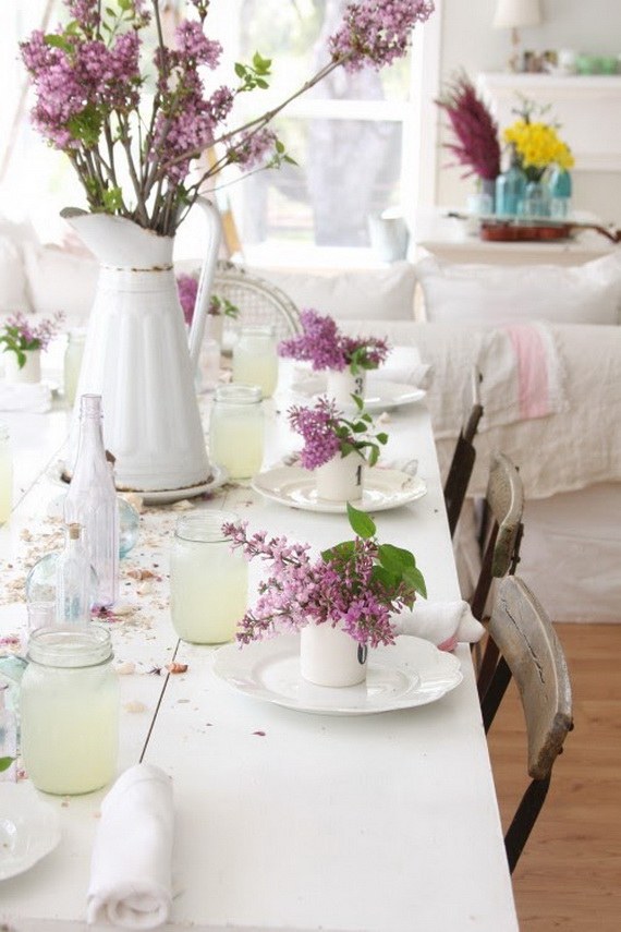 Romantic- Valentine's Day- Table -Setting -ideas_041