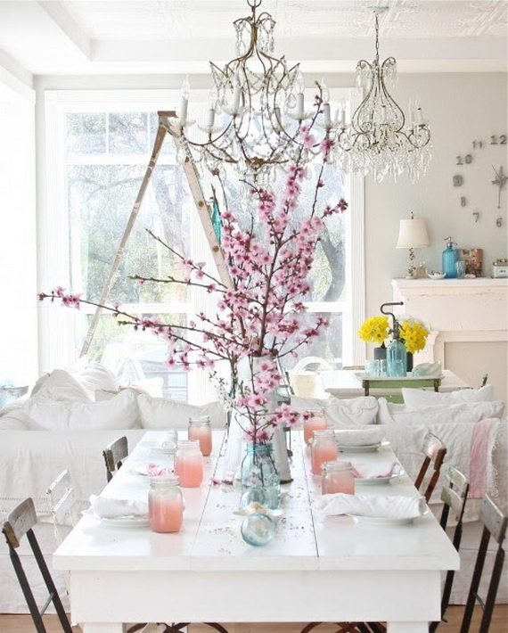 Romantic- Valentine's Day- Table -Setting -ideas_042