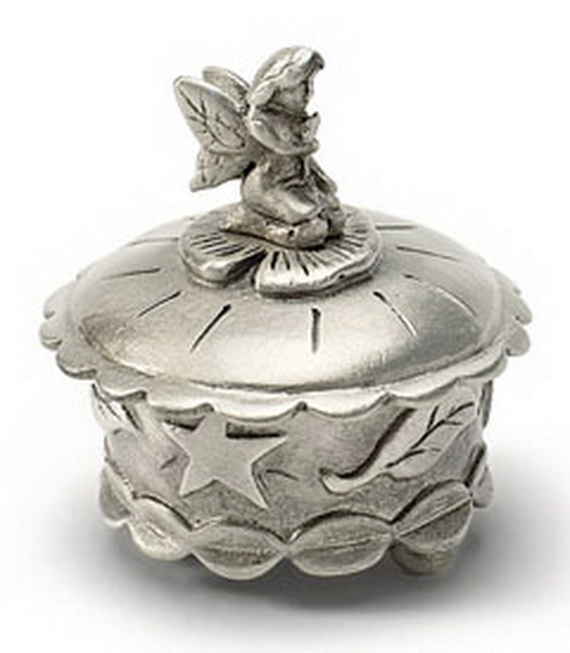 Tooth- Fairy- Box- Ideas & Specia- Gift_04