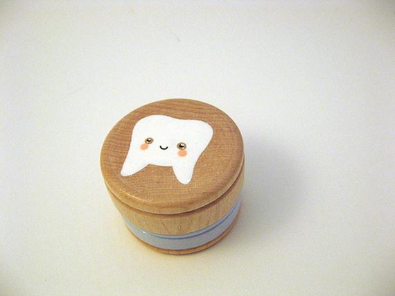 Tooth- Fairy- Box- Ideas & Specia- Gift_08