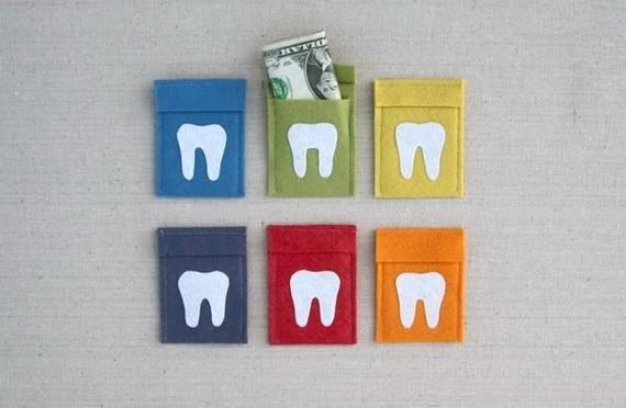 Tooth- Fairy- Box- Ideas & Specia- Gift_09