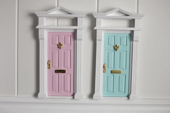Tooth- Fairy- Box- Ideas & Specia- Gift_11