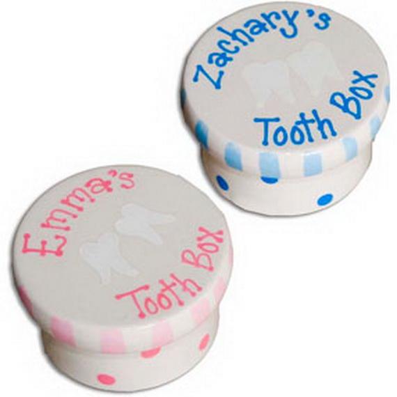 Tooth- Fairy- Box- Ideas & Specia- Gift_16