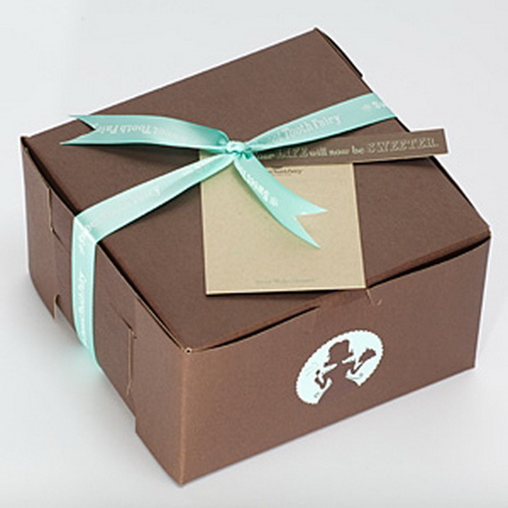 Tooth- Fairy- Box- Ideas & Specia- Gift_17