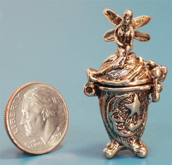 Tooth- Fairy- Box- Ideas & Specia- Gift_21