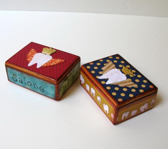 Tooth- Fairy- Box- Ideas & Specia- Gift_30